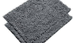 christy bath mats target chaps gray large towels sets contour bathroom measurements rug sizes dove grey