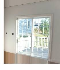 small white glass door cabinet doors large sliding interior windows foot best patio small white glass door cabinet doors large sliding interior windows