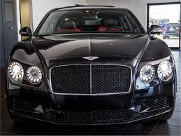 2018 bentley flying spur for sale. exellent spur 2017 bentley flying spur to 2018 bentley flying spur for sale