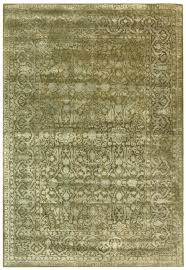 sage green rugs roselawnlutheran intended for green wool area rugs 14 of 15