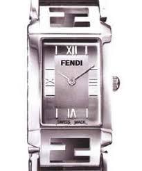 f125160 fendi f125160 fendi forever series ladies swiss watch ›