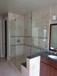 Shower Door shower doors denver photographs : Frameless / European Shower Doors And Enclosures ~ Denver | Bel ...