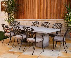 outdoor furniture australia melbourne. glass reinforced cement (grc) outdoor tables are a composite stone, constructed from mixture of cement, sand and fibre (as in glass). furniture australia melbourne d