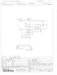 table of contents catalina 30 wiring diagram 1984 at Catalina 30 Wiring Diagram