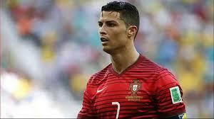 Ronaldo Hair Style ronaldo hairstyle fifa world cup 2012 youtube 3968 by stevesalt.us