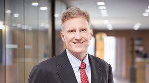 Peter J. Keenan | People | Torys LLP