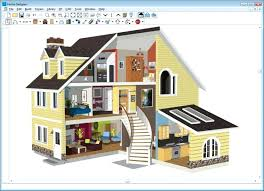 Pc home design software homestyler com designer home design software ...