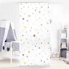Kleiderschrank Als Raumteiler Foto Von 27 Raumteiler Schlafzimmer