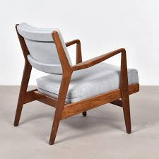 u easy chair by jens risom s for sale at pamono