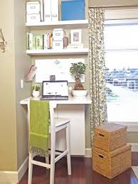 small corner office desk. lovely small corner office desk 17 best ideas about on pinterest study s