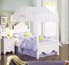 Off White Furniture Bedroom Roundhill Furniture