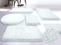 awesome braided rugs or round jcpenney area 6x9