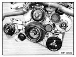 similiar bmw e36 belt drawing keywords bmw e46 engine diagram in addition bmw e36 serpentine belt diagram