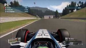 austria view red bull. F1 2014 - Circuit Red Bull Ring-Spielberg | Austrian Grand Prix Gameplay (PC HD) [1080p] YouTube Austria View S