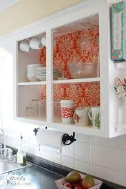 upper kitchen cabinets pbjstories screenbshotb: rental kitchen open cabinets idea  rental kitchen open cabinets idea