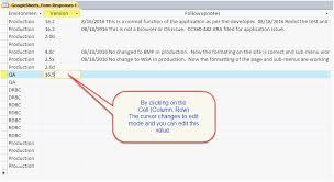 Flash Card Template Google Docs Inspirational 99 Google Docs
