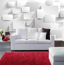 Woonkamer Inrichten 3d Ikea Je Keuken Plannen In D With Woonkamer