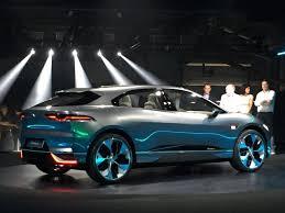 2018 jaguar concept. modren jaguar jaguar ipace concept 2016 los angeles auto show inside 2018 jaguar concept t