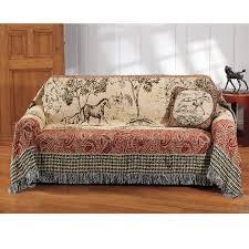 ideas furniture covers sofas. Ideas Furniture Covers Sofas. Toile Print Sofa Cover Sofas P U
