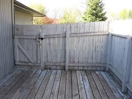 exterior wood fences. exterior wood fences