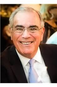Bernie Rubinstein, Real Estate Agent - Palm Beach Gardens, FL ...