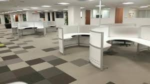 futuristic office design. Futuristic Office Furniture Curved Workstations Design . Advertisements R
