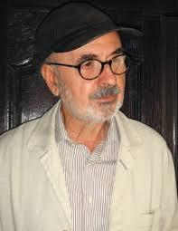 Jean <b>Le Gac</b>, peintre français, naît en 1936 à Alès. - jean-le-gac