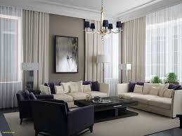 furniture small living room. Fullsize Of Piquant Ikea Small Living Roomideas Rooms  Room Ideas 2017 Luxury Furniture Small Living Room