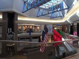 marley station mall glen burnie
