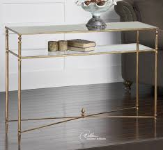 awesome gold console table in 2100028 npd furniture stylish affordable lifestyle