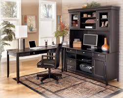 home office furniture collection home. Home Office Furniture Collection T
