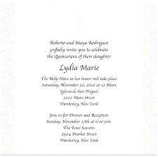 church anniversary invitation wording sle church anniversary invitation cards wording wedding invitations pastor letter church anniversary
