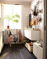 make the most of a tiny kitchen ikea small kitchen images the same small kitchen is