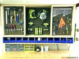 storage solutions for the garage pegboard storage ideas garage pegboard pegboard tool storage wall pegboard storage