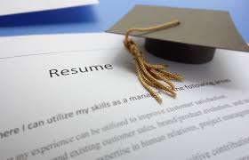 key strategies for finding entry level employment entry level employment