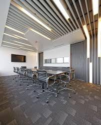 modern office ceiling. Office Ceiling Design With 31 Best Law Images On Pinterest   Meeting  Rooms, Modern Modern Office Ceiling E