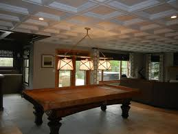 basement drop ceiling ideas. image of: ideas for drop ceilings in basements basement ceiling