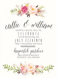 Free Downloadable Wedding Invitation Templates Templates Wedding Invitation Background Designs Psd Free Download 89