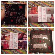 Best 25 Teenage Boyfriend Gifts Ideas On Pinterest  Christmas Great Gifts To Get Your Boyfriend For Christmas