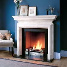 traditional fireplace surround stone the stirling chesneys fireplace surround stone faux stone fireplace surround kits
