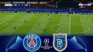 Assistir jogo do Paris Saint-Germain AO VIVO Online HD – Facebook do EI e  EI PLUS | Paris saint-germain, Assistir jogo, Paris