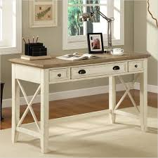 small wooden writing desk furniture vintage white wooden writing desks for small spaces small white writing