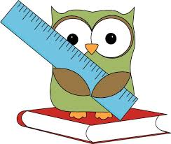 Image result for owl clipart