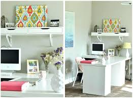 decorate your office desk. Office Desk Decoration Decor Full Size Of Cool Furniture Wonderful Work Ideas Iphone App Decorate Your C