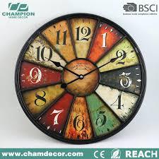linden wall clocks linden wall clock linden wall clock supplieranufacturers at linden wall clocks