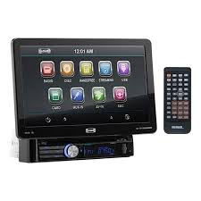 sound storm sd10 1b single din in dash dvd receiver with 10 1 Wiring Harness Diagram at Ssl Sd10 1b Wiring Harness