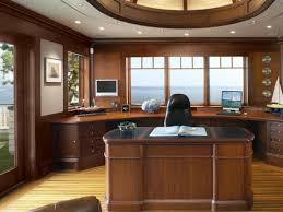 front office decorating ideas. A˜\u2020a\u2013» Office : 22 Traditional Home Decorating Ideas Front . E