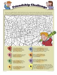 Small Picture Lds Coloring Pages AskingColoringPrintable Coloring Pages Free