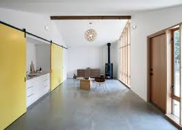 convert shed to office. Convert Shed To Office. 10 Of 10; Stable Conversion In Seattle, Washington, Office