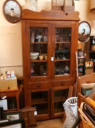 Kitchen Cabinet Display Eastlake Kitchen Cabinet Eastlake Style Pinterest Cabinets